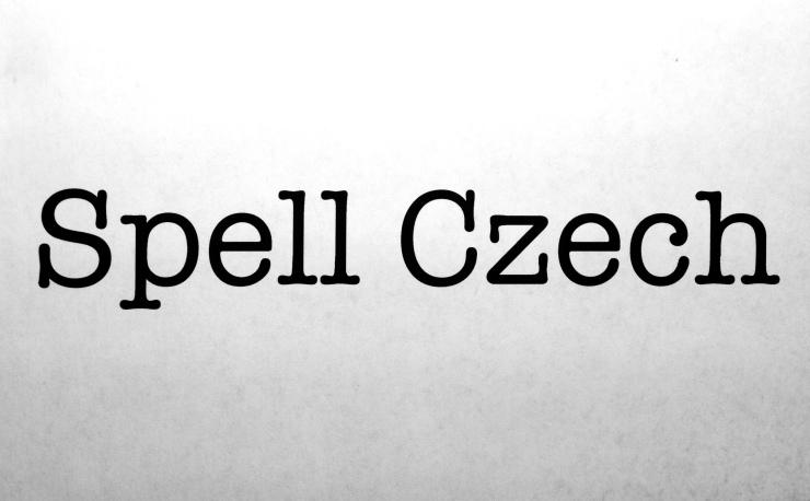 spell_czech