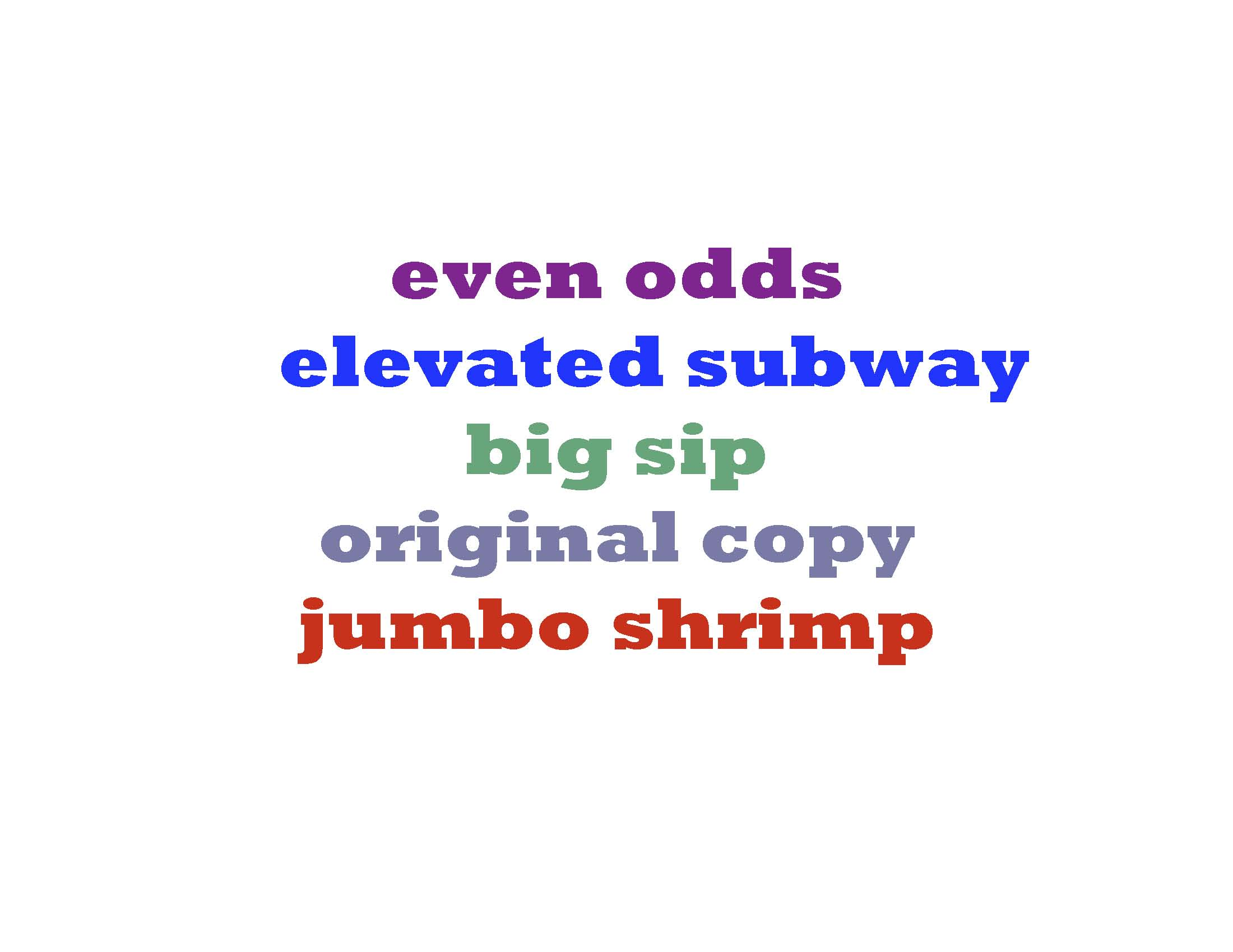 Elmo And Friends moreover Sesame Street Character Set in addition Why We Love Oxymorons additionally Bestpics4 as well Cookie Monster 2 Clipart. on oscar party clip art