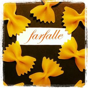 farfalle_3