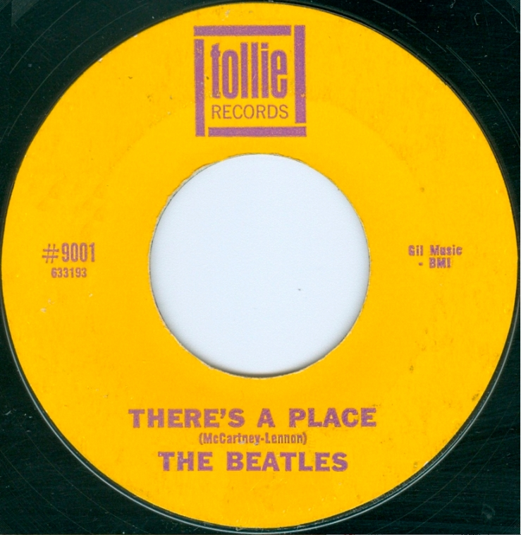 there's_a_place