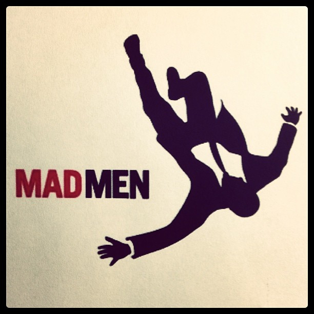 mad_men_v1