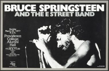 Springsteen_Alumni_Hall