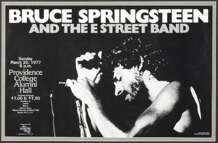 Springsteen_Alumni_Hall