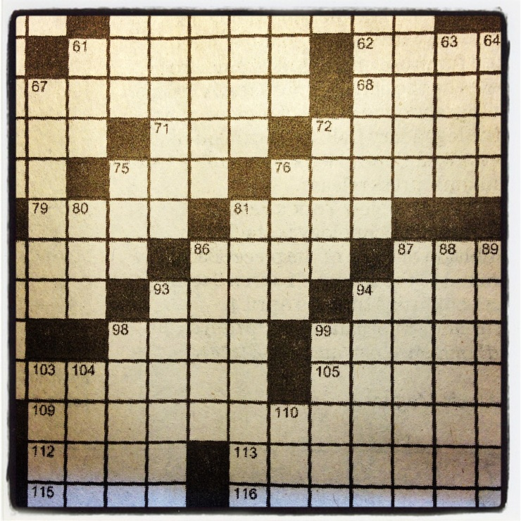 crossword_v2