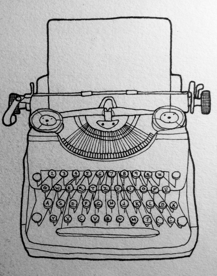 emme_typewriter
