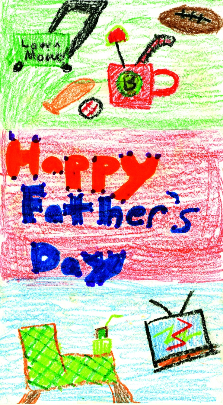 father's_day_card001-CMYK