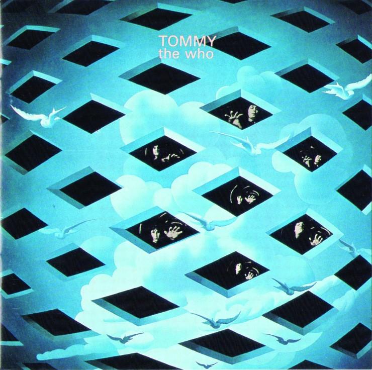 Tommy_Album-CMYK