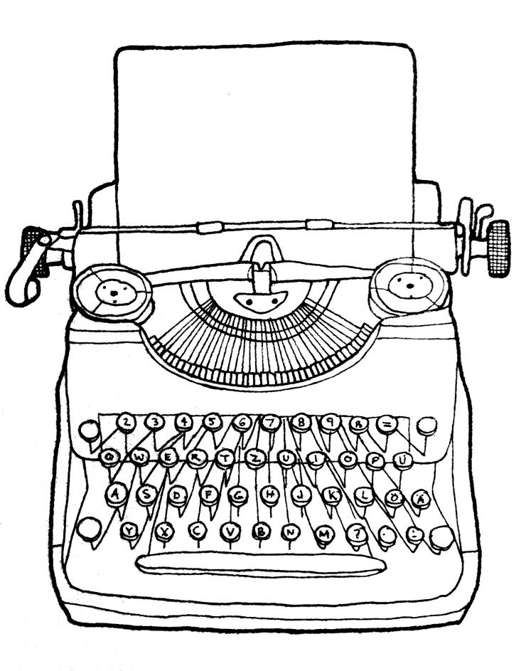 Emma_typewriter_rw1-RGB