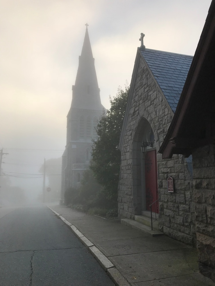 Church_in_Fog