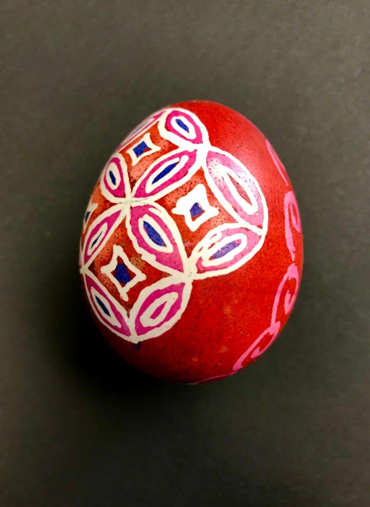 red_egg