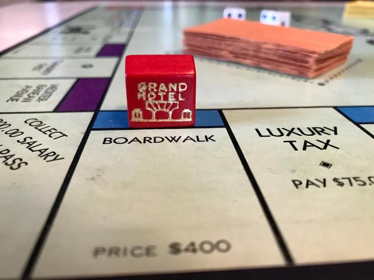 Monopoly_v3
