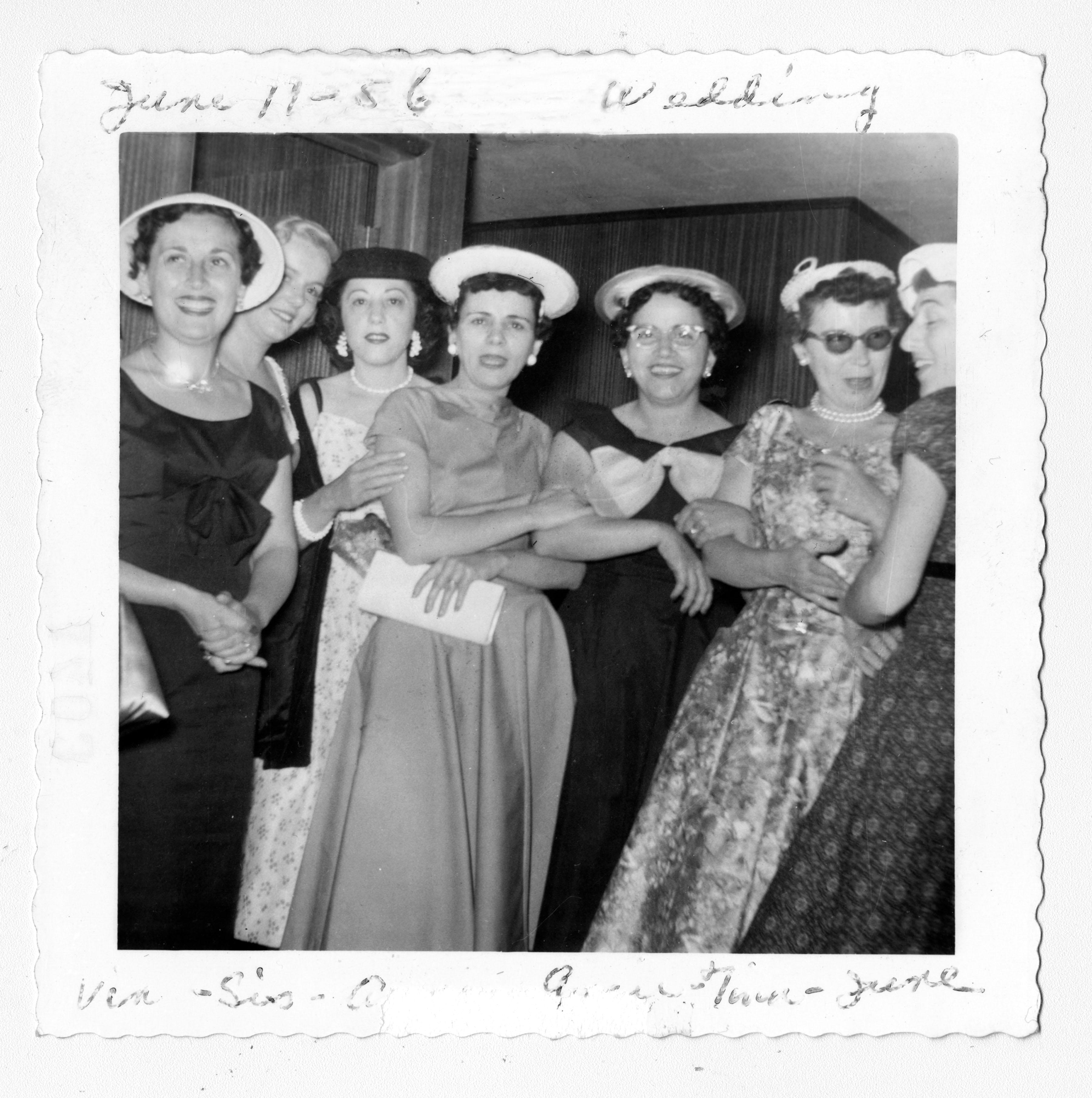 tina+big_gracie_1956
